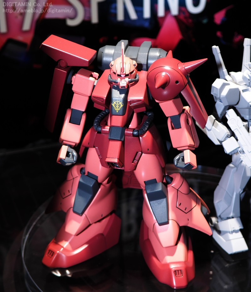 gunpla_expo_winter2016_056