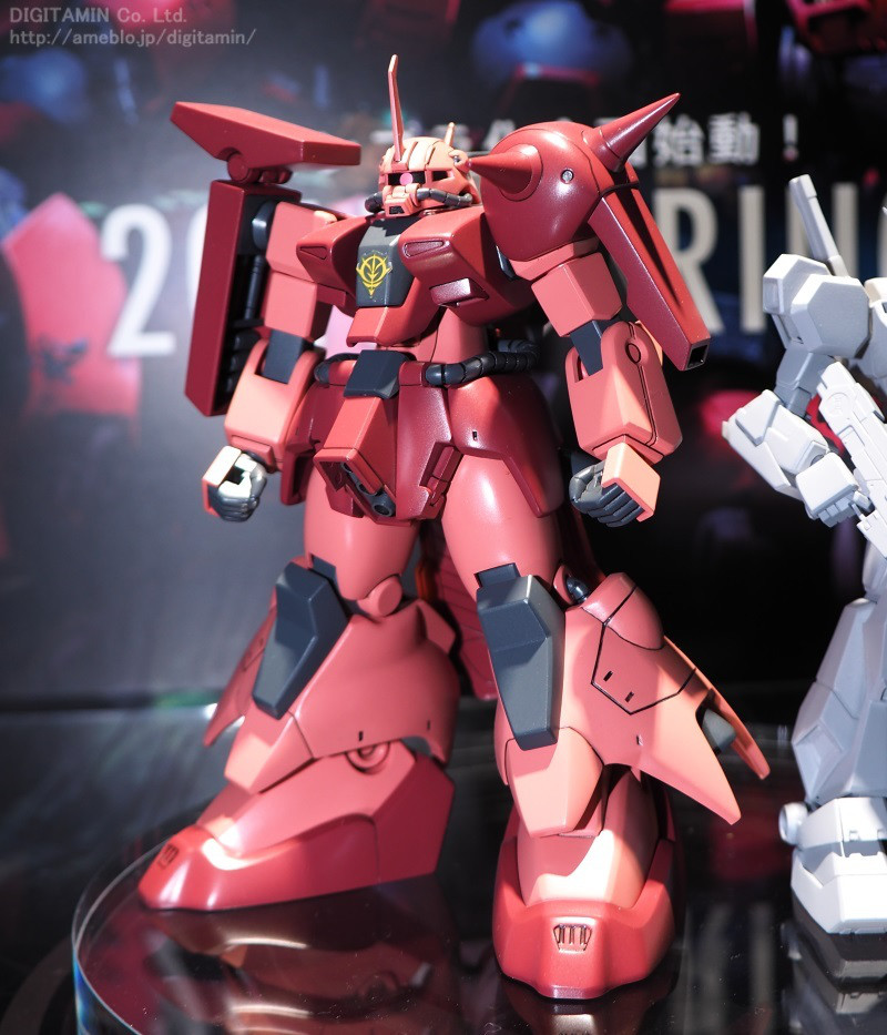 gunpla_expo_winter2016_057
