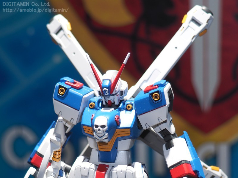 gunpla_expo_winter2016_058