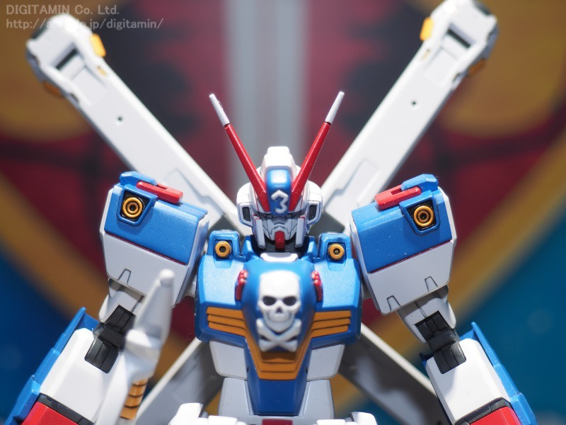 gunpla_expo_winter2016_059