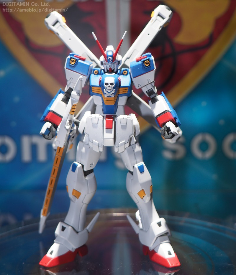 gunpla_expo_winter2016_060