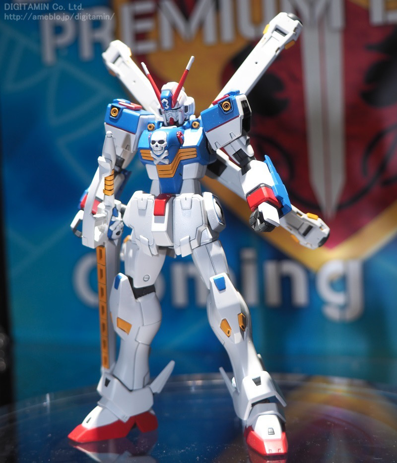 gunpla_expo_winter2016_061