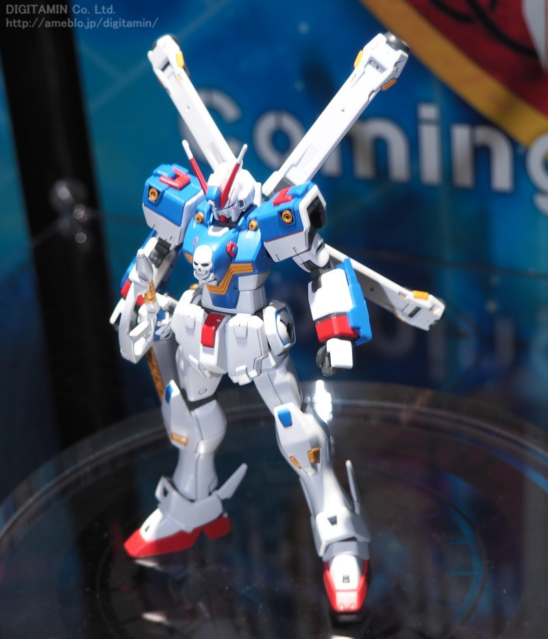 gunpla_expo_winter2016_062