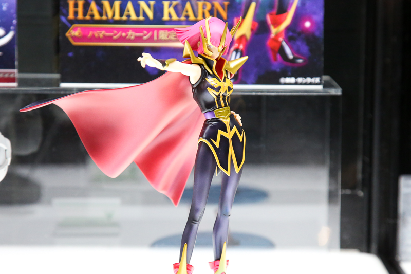 MEGAHOBBY EXPO 2016 AUTUMN: PHOTOREPORT