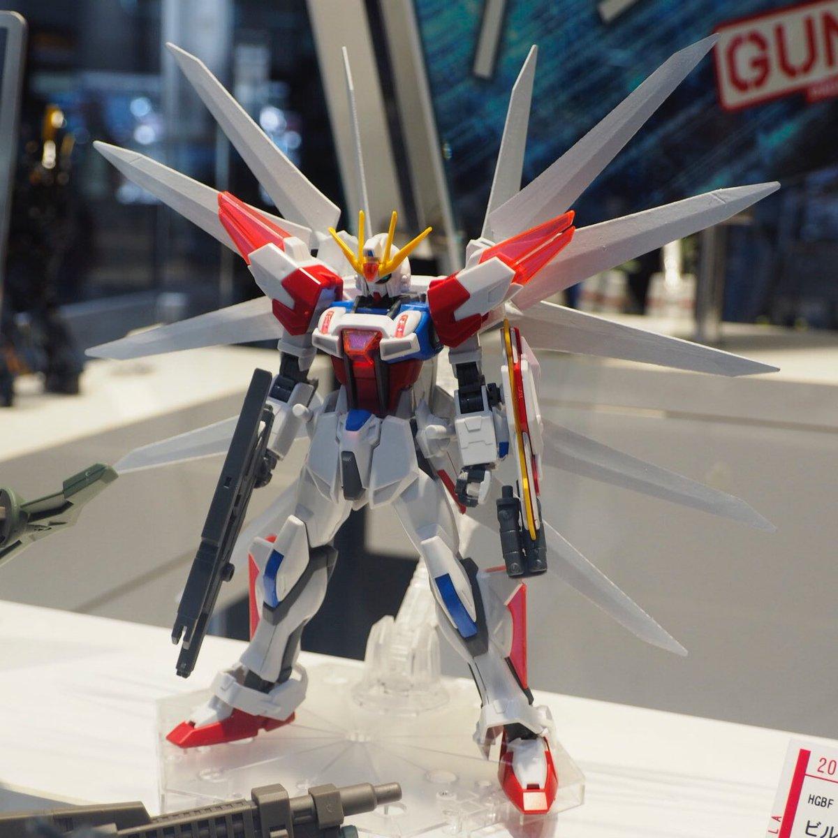 Build Strike Galaxy Cosmos GUNPLA HGBF High Grade Build Fighters 1//144 BANDAI