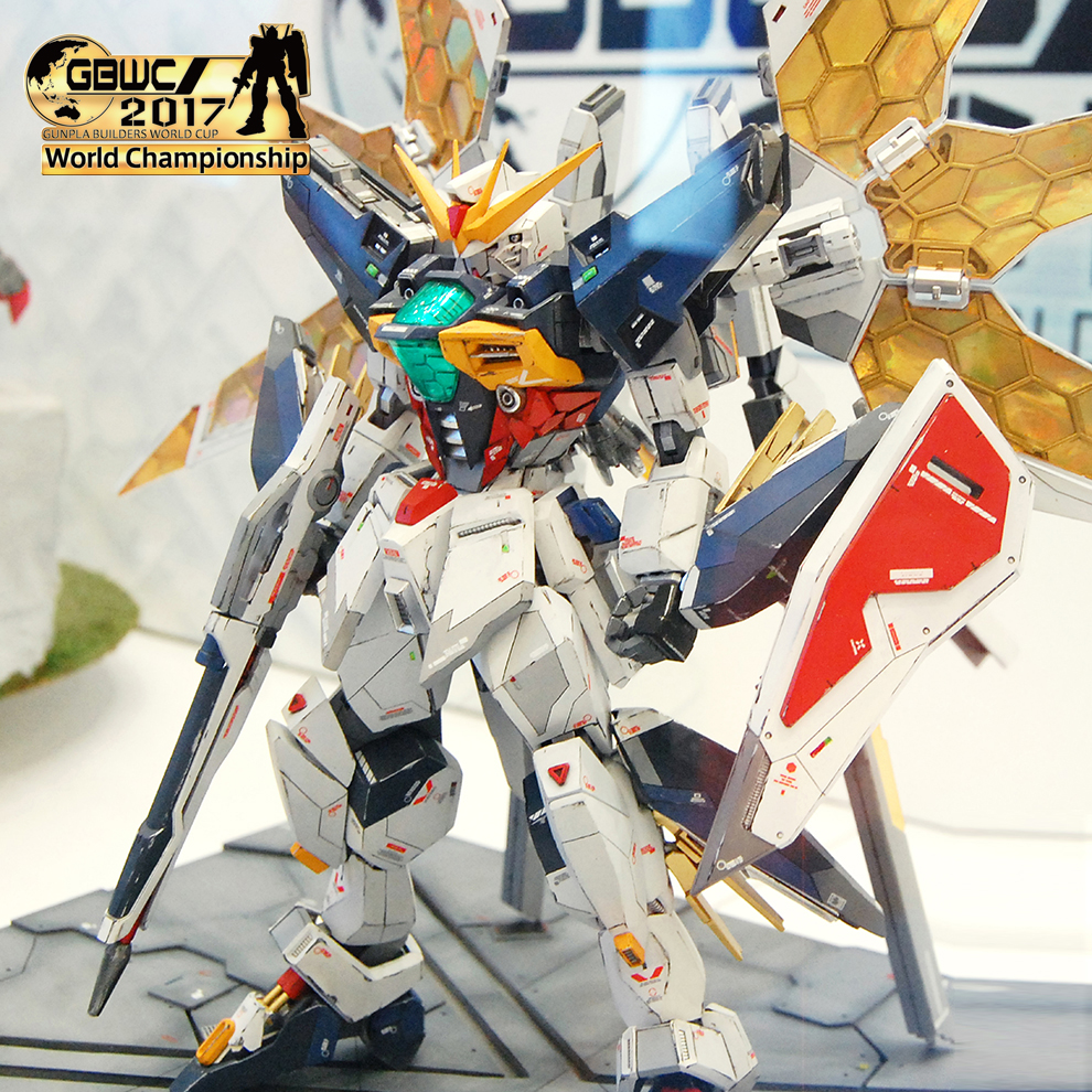 GBWC 2017 VIETNAM RESULT: MANY Big Size Images, Info