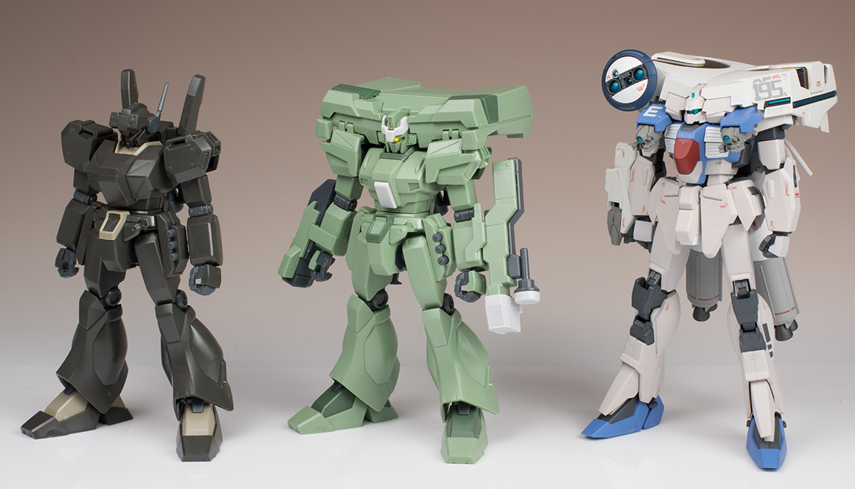 Full Review P Bandai Hguc 1 144 Rgm 89dew Ewac Jegan