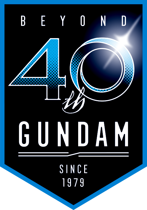 Japan's Bandai Namco looks for life after Gundam anime