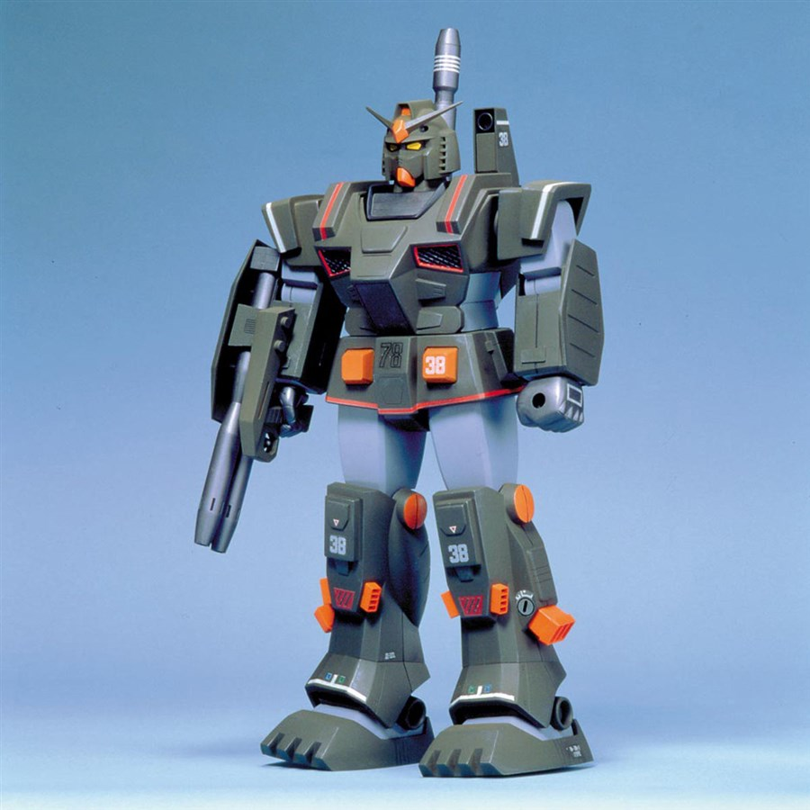 "Gundam Base online shop including ""1/72 mechanic model Gundam"" and 3 more gunpla added today! FULL INFO, link, images here on site"