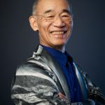 Mobile Suit Gundam Director Yoshiyuki Tomino receives Government Cultural Honor