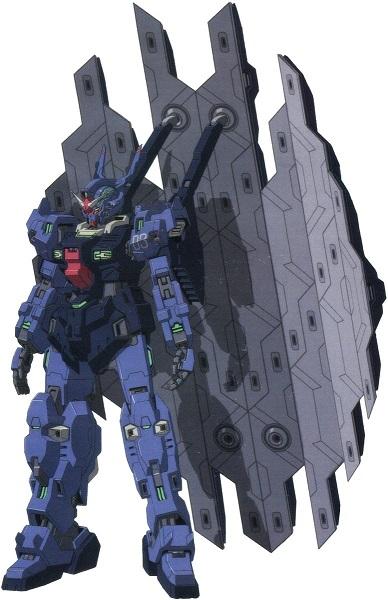 サイコ ガンダム mk iv g ドアーズ サイコガンダム - Wikipedia
