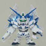 BBsenshi The Gundam Base Limited Unicorn Gundam Perfectibility REVIEW