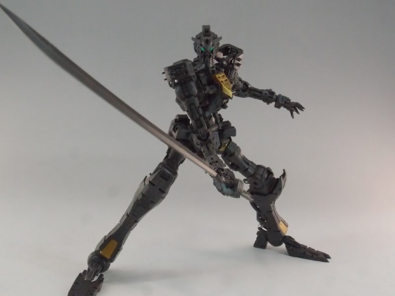 in action inner frame mg barbatos