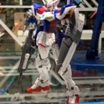 P-Bandai HG Gundam Geminass 01 New Images, info release