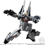 P-Bandai G-Frame Series Gundam TR-1 [Hazel Custom] Optional parts set