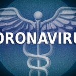 (gunjap.net) Coronavirus