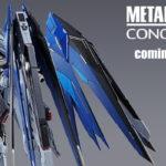 METAL BUILD CONCEPT 2 coming soon