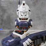 1/35 RX-79 [G] Ez-8 Gundam Ez8 Head Unit Garage Kit FIGPLUS: images
