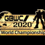 Gunpla Builders World Cup 2020 postponed. Full official eng info