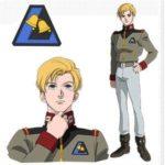 Gundam UC: Shishi no Kikan (Return of the Lion) Manga Ends