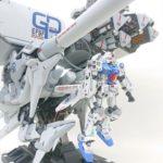 fugutai10's HGUC Gundam GP03 Dendrobium: images