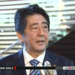 Japan Officially Extends Nationwide State of Emergency to May 31