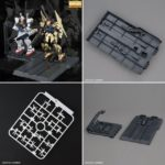 Many images: MG 1/100 Gundam Base Limited Catapult Base, Gundam Base Released in Tokyo, Fukuoka on June 12, 2020