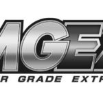 """BANDAI registered a new trademark """"MASTER GRADE EXTREME (MGEX)"""", and a new model series will appear soon!! info and my personal opinion"""