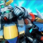 Mobile Suit Gundam: Extreme Vs. Maxiboost ON PS4 Game's Trailer Reveals, Previews Open Beta
