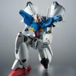 "ROBOT魂 RX-78GP01-Fb Gundam ""Zephyranthes"" Full Burnern ver.A.N.I.M.E 20 New images, info"
