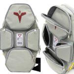 Cospa Gundam GP02 Shield Bag: 20 images, full info