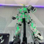 MGEX Gundam Base Limited Unicorn Gundam Ver.TWC