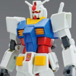ENTRY GRADE RX-78-2 Gundam (Lite Package Ver.)