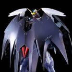 MG Gundam Base Limited Deathscythe Hell EW Special Coating