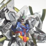 HGBD:R Nepteight Gundam (Original Custom)