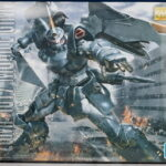 This is the 2nd MG Mobile Ginn review
