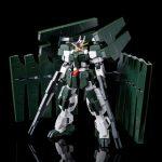 HG00 Gundam Zabanya Final Battle Ver.