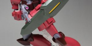 HGUC 1/144 RMS-117 GALBALDY-β REVIEW No.62 Images