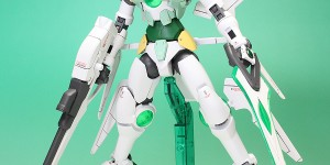 HGBF 1/144 Gundam Portent assembled/PAINTED: Full Photoreview No.15 Hi Res Images