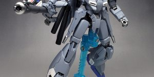 [WORK] P-Bandai HGUC 1/144 ZETA plus C1 painted build: No.20 Big Size Images