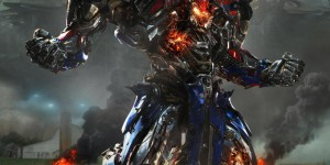 New TRANSFORMERS Sequels, Spinoffs to Be Spearheaded by Akiva Goldsman plus HD Amazing Images!