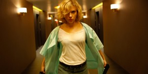 Scarlett Johansson: GHOST IN THE SHELL Movie Starts Filming Early 2016!!!