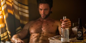 Hugh Jackman revealed today on Instagram that he will be playing the X-Men character one last time
