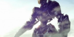 Official Video: Mobile Suit Gundam IRON-BLOODED ORPHANS