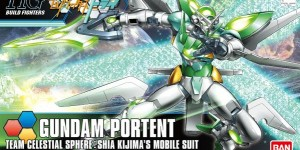 GUNPLA Available in March 2015: Box Art Lists, Full LINKS