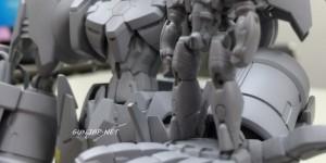 [CAPTAIN EARTH] Kotobukiya's EARTH ENGINE IMPACTER: Exclusive PREVIEW No.14 Hi res Images!!!!