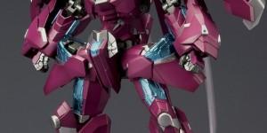 Frame Arms 1/100 scale NSG-Z0/D Magatsuki [Kotobukiya]: Big Size Official Images, info