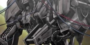 "Gundam Iron Blooded Orphans episode 9 ""Sakazuki"" No.44 Hi Resolution Screens from the Anime [Without Watermarks], INFO"