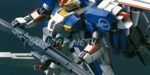 [BOOK] Model Graphix Gundam Archives GUNDAM SENTINEL: Images, Info Release