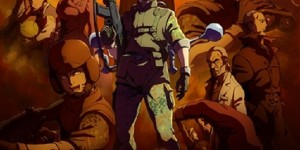 [UPDATE] Gundam the Origin III: Dawn of Rebellion Anime's 2nd Trailer Streamed, Info, Links